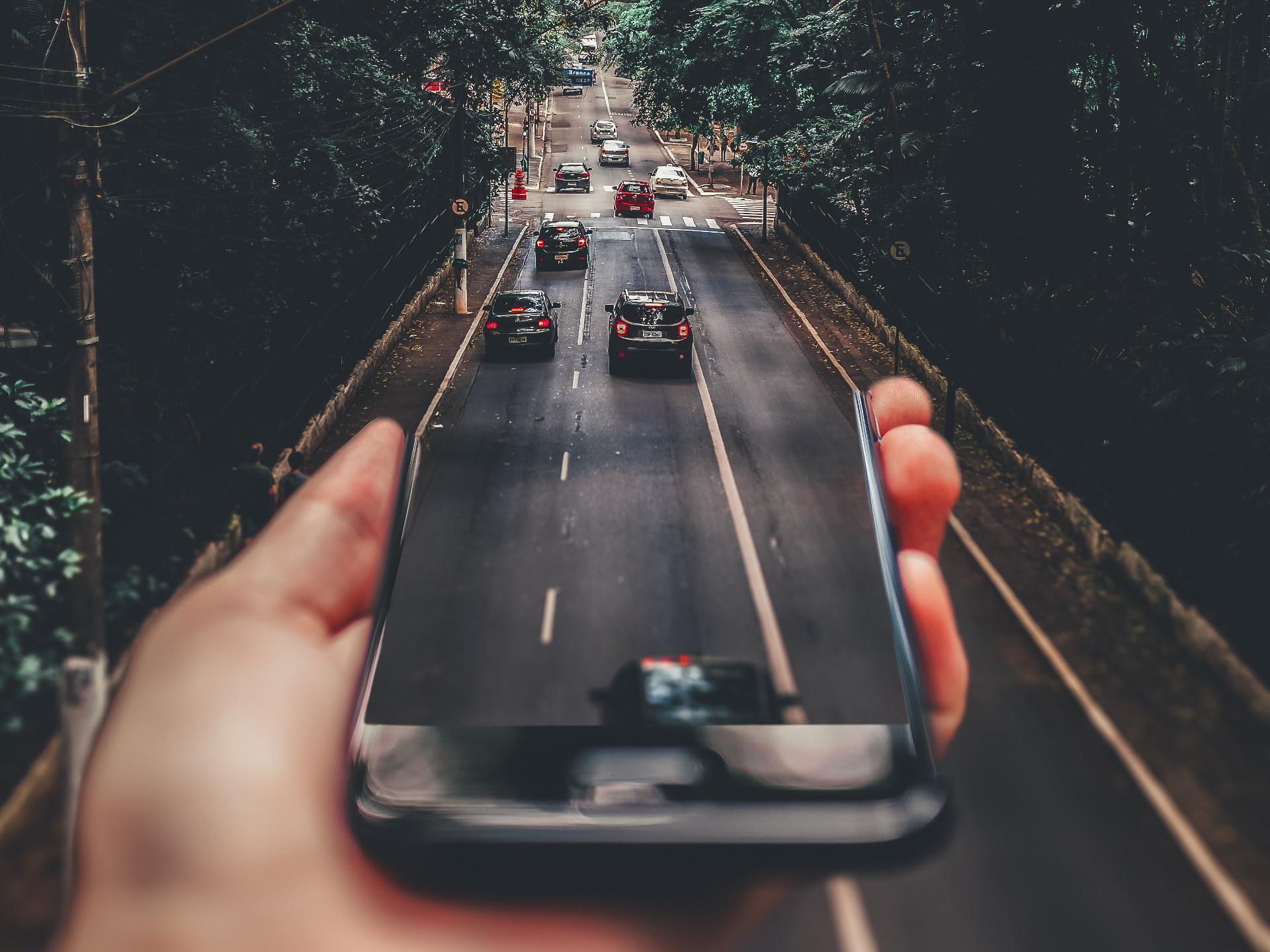 Smart Car Safety >> SUSTAINABLE & INTELLIGENT VEHICLE – Fmweek.it